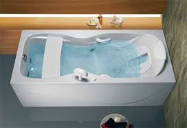 whirlpool bathtub from sanindusa bodyline bathtub for ultimate