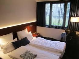 chambre a la journee chambre allumée même en journée picture of hotel berlin