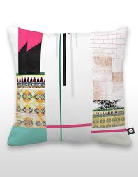 Home Goods Decorative Pillows Self Adhesive Removable Wall Decals Surface Graphics And Home