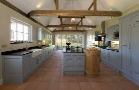 Old Farmhouse Kitchen by Kitchen Farmhouse Cabinets Farmhouse Kitchen Modern Country