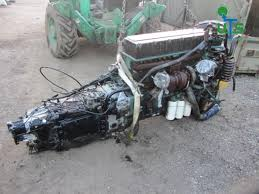 volvo truck parts uk volvo fh12 380 d12 engine and gearbox used truck spares uk used