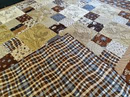 squash house quilts