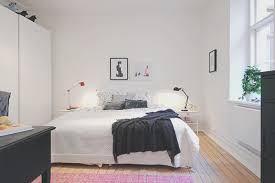 bedroom cool small bedroom decorating ideas for college student