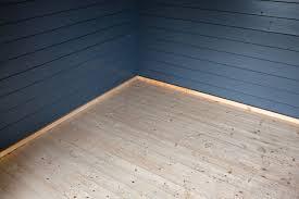 cabin floor wooden floor pack for log cabins