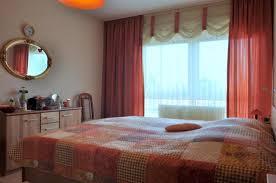 Mein Schlafzimmer Bilder Wohnungen Zum Verkauf Johannisstraße Nürnberg Mapio Net