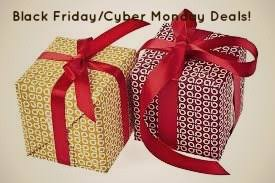 minted black friday the best of black friday cyber monday deals updated all weekend