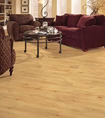 Columbia Laminate Flooring Colombia Laminate Flooring Concord Ca San Ramon