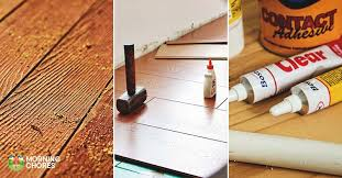 best glue for cabinet repair 6 best wood glue reviews strong glue for woodworking