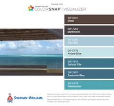 nolan u0027s room sherwin williams resolute blue house paint colors