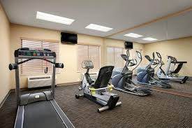 Comfort Suites Denver International Airport Baymont Inn And Suites Dia Aurora Co Booking Com