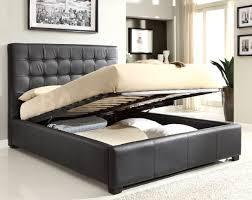 Full Size Bedroom Sets On Sale King Bedroom Suites Sets Comforter Set Best Images About Home