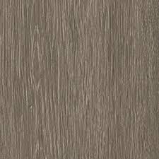 Laminate Flooring Topps Tiles Brown Floor U0026 Wall Tiles Topps Tiles