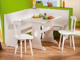 Bench Dining Table Kitchen Kitchen Table Bench Inside Fresh Diy Kitchen Table Bench