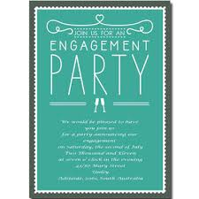 engagement party invites engagement invitations engagement invitations