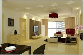 best colour combination for living room best fall ceiling colour combination theteenline org