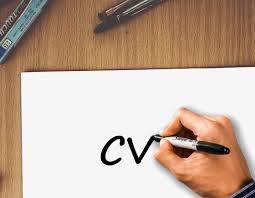 Make A Free Online Resume How To Create A Professional Resume Mycareersdb Free Job Ad
