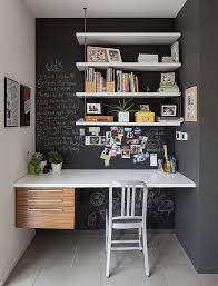 Home Desk Organization Ideas Home Office Organization Ideas Homesjournal Xyz