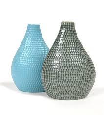 oggetti decorativi casa patterns e decorazioni grafiche negli oggetti per la casa e