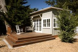 tiny house studio the small house movement and tiny living spaces celebrate decorate