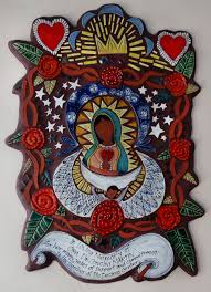 Craigslist Tucson Personal by For Tucson The Virgin Of Guadalupe Is U0027our Lady U0027 Home Life