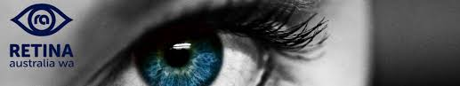 Cure For Night Blindness Retinitis Pigmentosa We See A Cure For Blindness