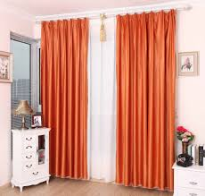 28 livingroom drapes 25 best ideas about living room livingroom drapes orange curtains living room images