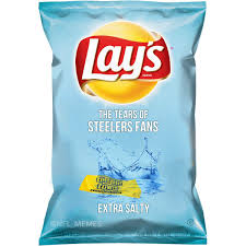 Lays Chips Meme - nfl memes on twitter new flavor of lays to hit stores tonight
