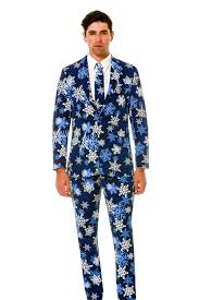 men s christmas suits tacky suits jackets shinesty