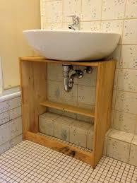 Shabby Chic Bathroom Storage Shabby Chic Bathroom Storage Shabby Chic Bathroom Cabinets On