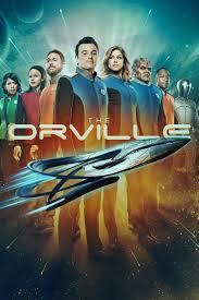 Kinox Breaking Bad The Orville Serie Hd Stream Deutsch