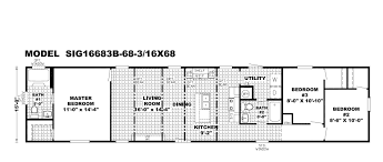 bradford floor plan models southern homes