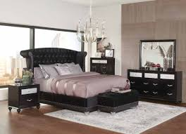 Bedroom Furniture Classic by Traditional Bedroom Sets And Classic Traditional Bedroom Furniture