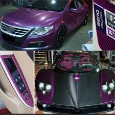 peugeot purple car accessories picture more detailed picture about 1pcs purple