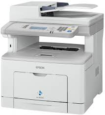 workforce al mx300dn epson