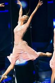661 best magnificent misty on pointe images on pinterest misty