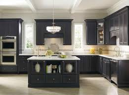 Tv For Kitchen Cabinet Awesome Small Kitchen Tvs Taste