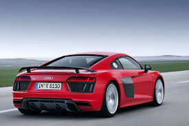 audi rs 8 audi r 8 26 with car redesign with audi r 8 interior and