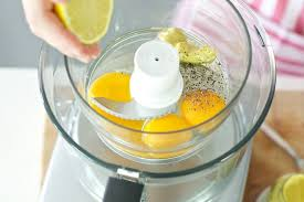 blender cuisine what s the difference between a blender and a food processor