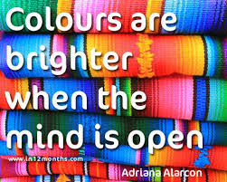 114 best quotes color images on pinterest quotes about color