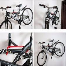 bikes vertical bike rack hitch ceiling bike rack for apartment