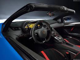 lamborghini aventador sv top speed lamborghini aventador lp750 4 sv roadster 2016 pictures