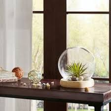 shop for jada terrarium stands set of 3 get free shipping at