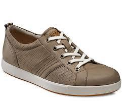 amazon com ecco s kiev ferragamo mens shoes affordable price ecco shoes shop