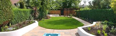 cheap ideas for garden paths garden ideas garden path mediterranean garden plants front yard