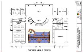 airbus a380 floor plan stunning airbus a320 floor plan images flooring u0026 area rugs home