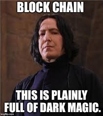 Snape Meme - snape memes imgflip