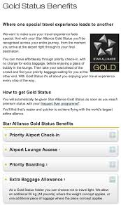 Checked Bag Fee United United Airlines Reduces Free Checked Baggage Allowance For Star
