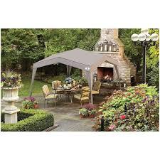custom backyard canopies home outdoor decoration