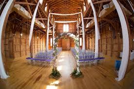 htons wedding venues barn wedding venues island the most beautiful island in the