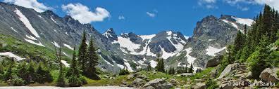 Granby Colorado Map by Indian Peaks Wilderness Colorado U0027s Wild Areas